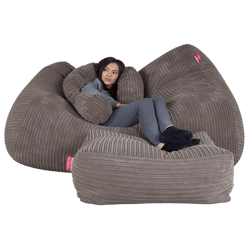 lounge-pug-mega-sofa-bean-bag-cord-graphite_03