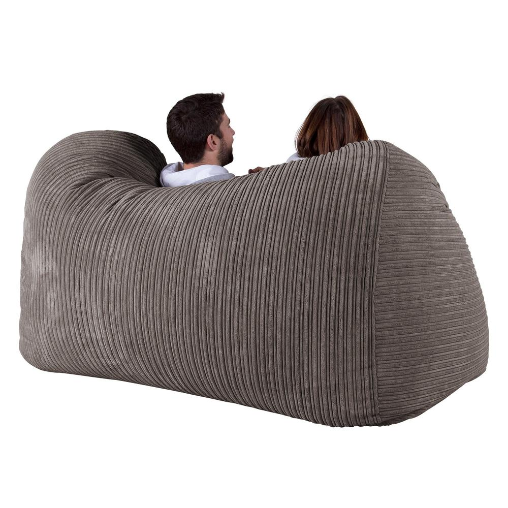 lounge-pug-mega-sofa-bean-bag-cord-graphite_04