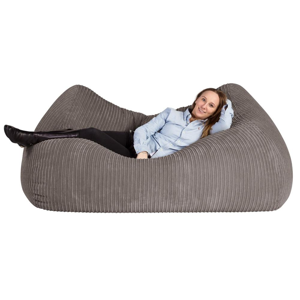 lounge-pug-mega-sofa-bean-bag-cord-graphite_06