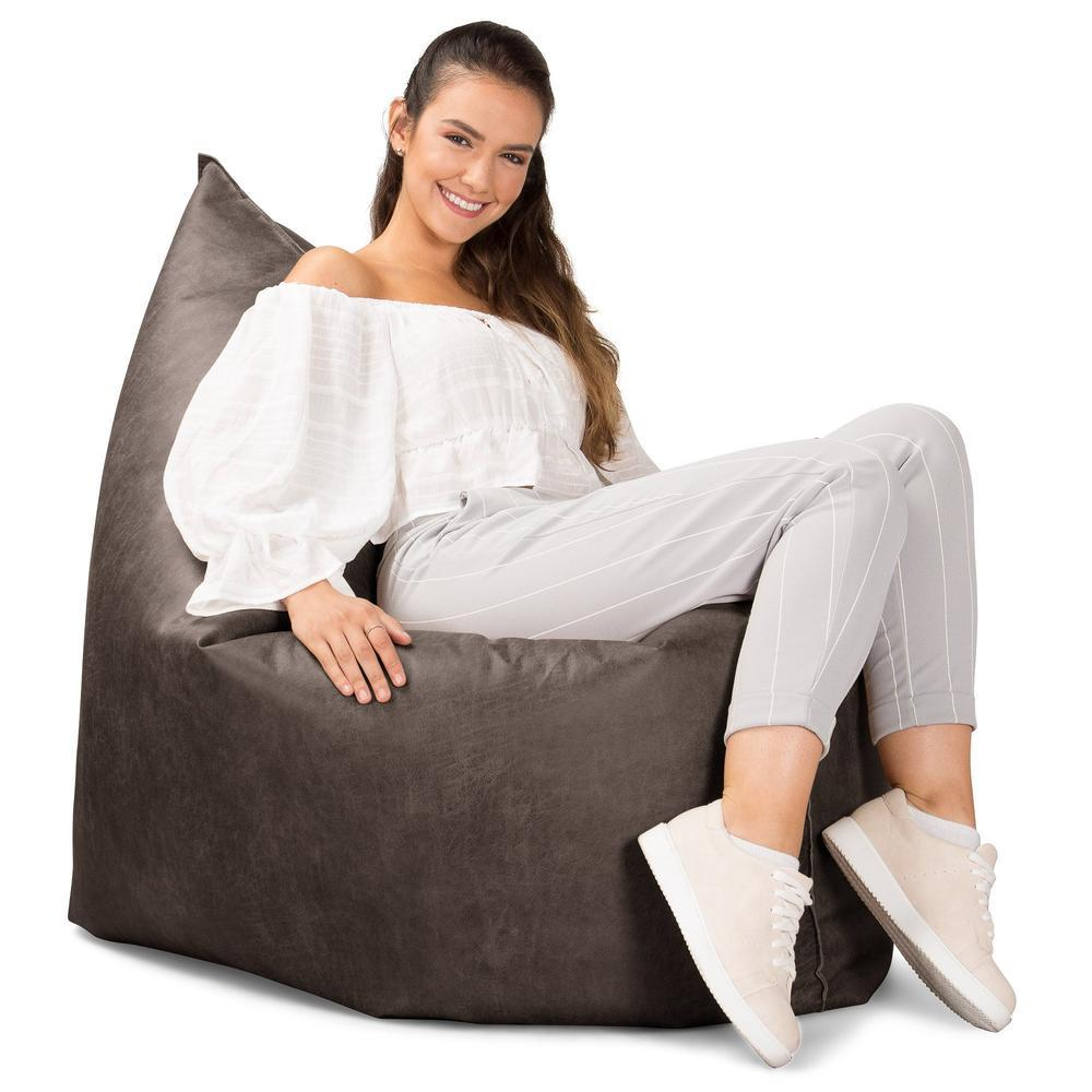 extra-large-bean-bag-distressed-leather-natural-slate_03