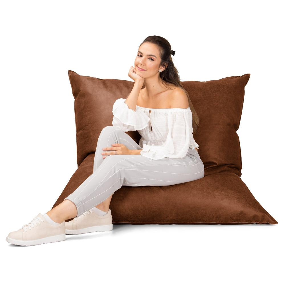 extra-large-bean-bag-distressed-leather-british-tan_03