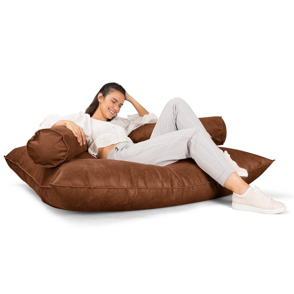 extra-large-bean-bag-distressed-leather-british-tan_04