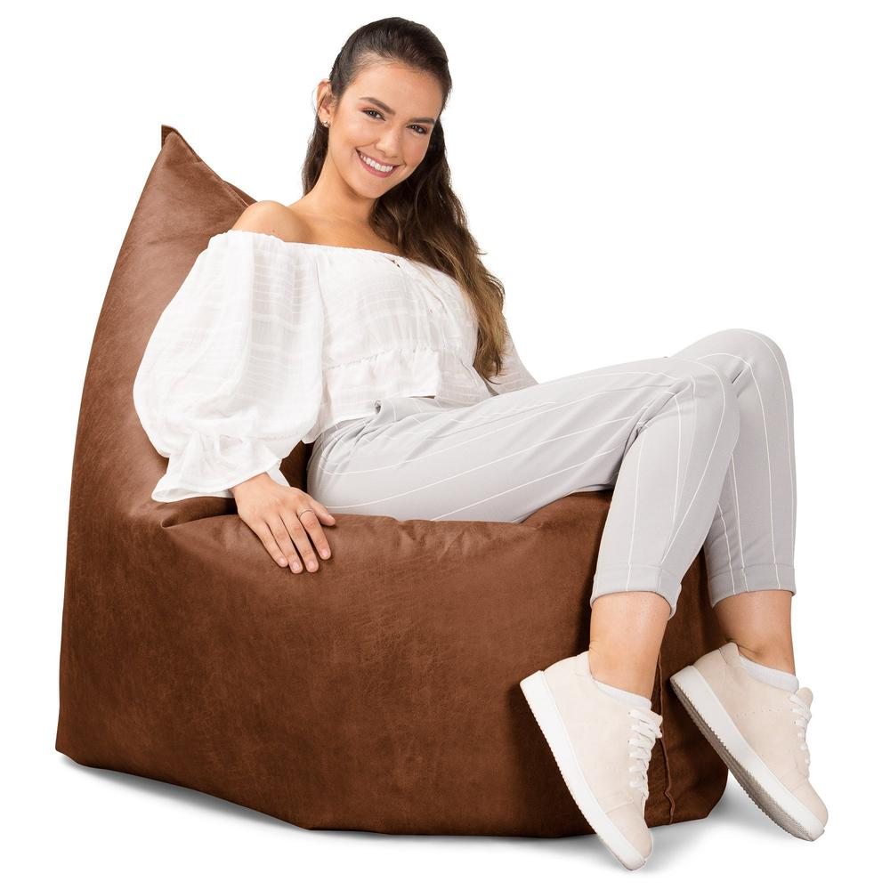 extra-large-bean-bag-distressed-leather-british-tan_05