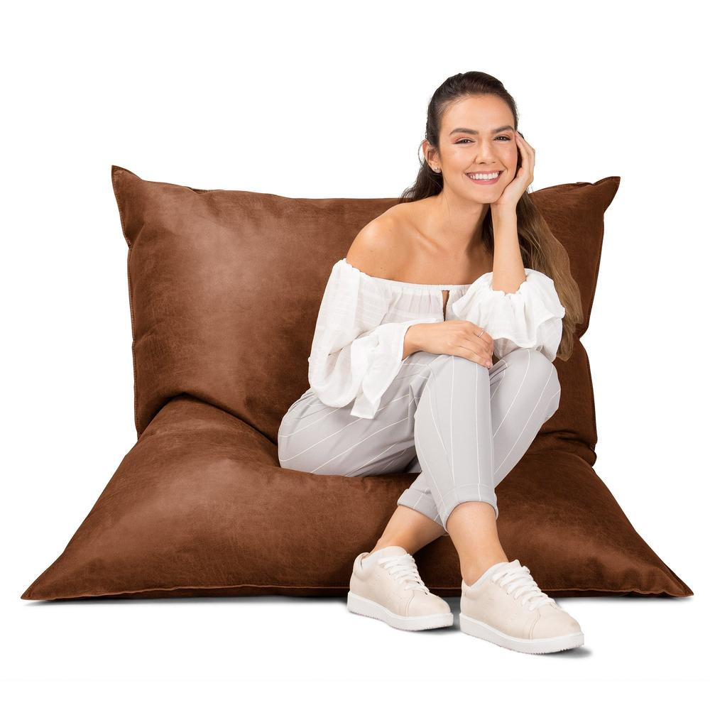 extra-large-bean-bag-distressed-leather-british-tan_01