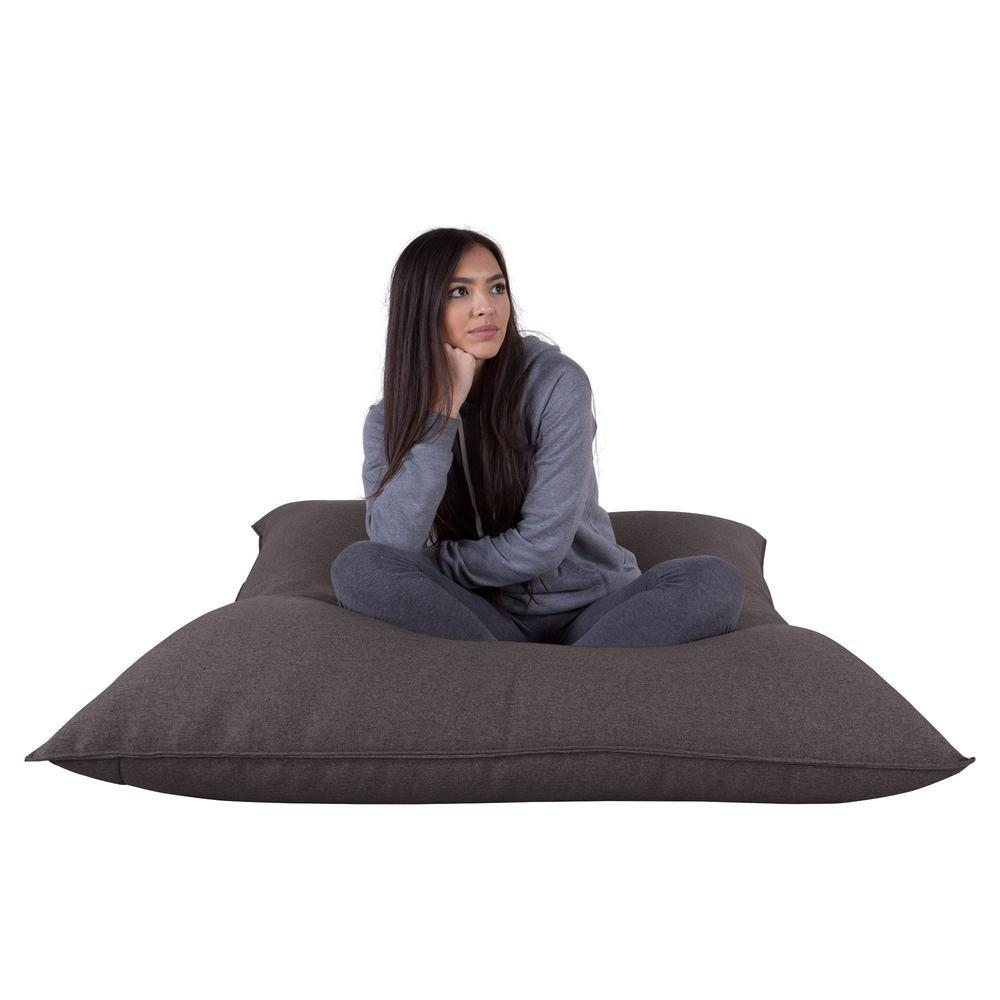 extra-large-bean-bag-interalli-grey_03
