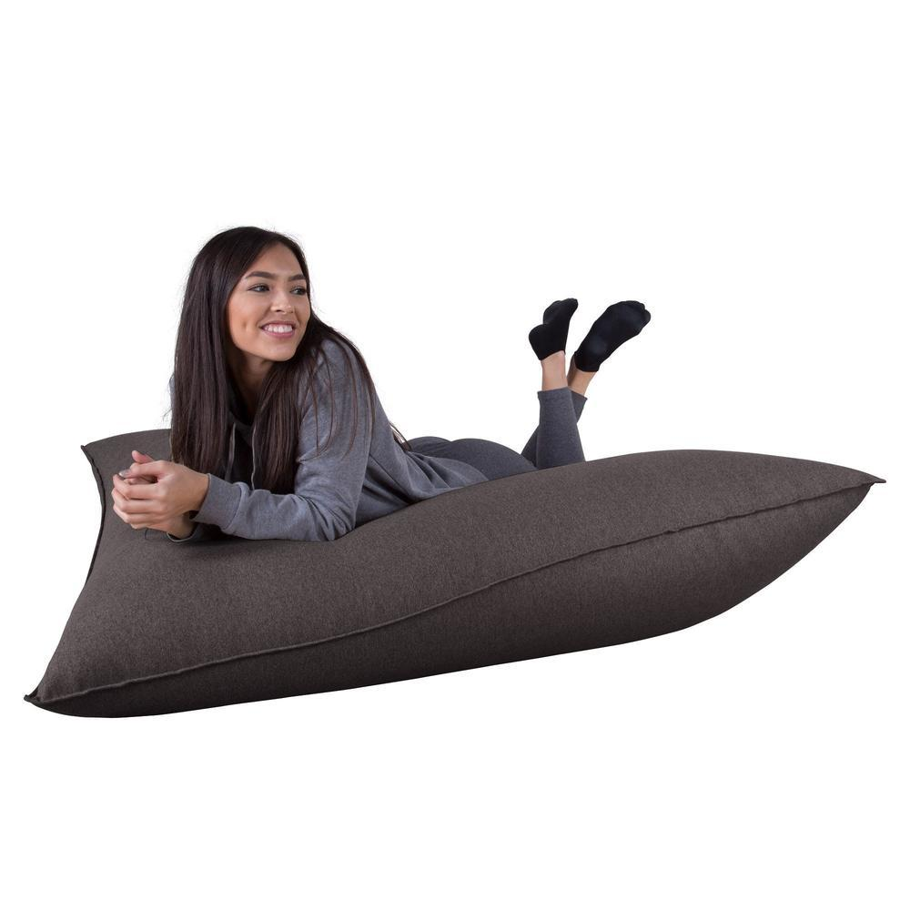 extra-large-bean-bag-interalli-grey_05