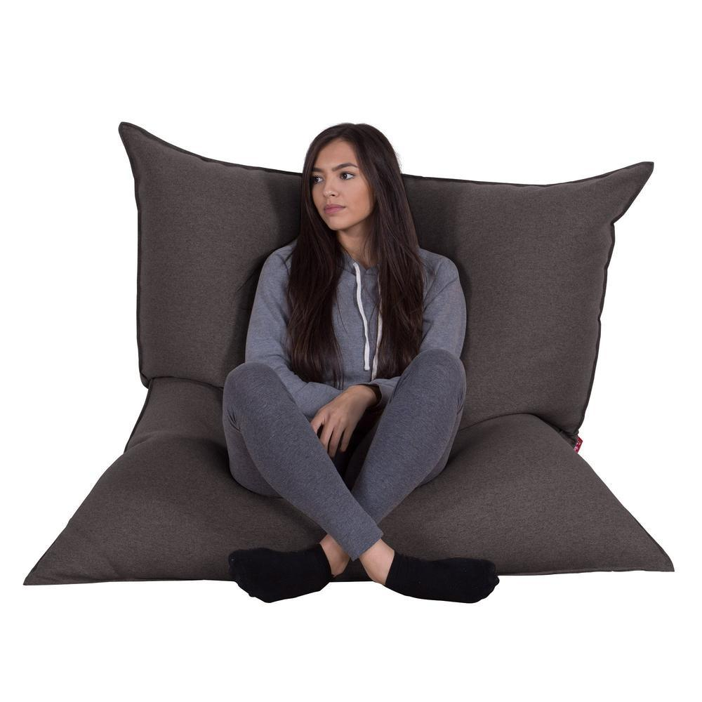 extra-large-bean-bag-interalli-grey_01