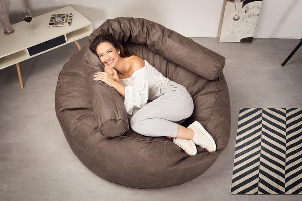 mega-mammoth-bean-bag-sofa-distressed-leather-natural-slate_02