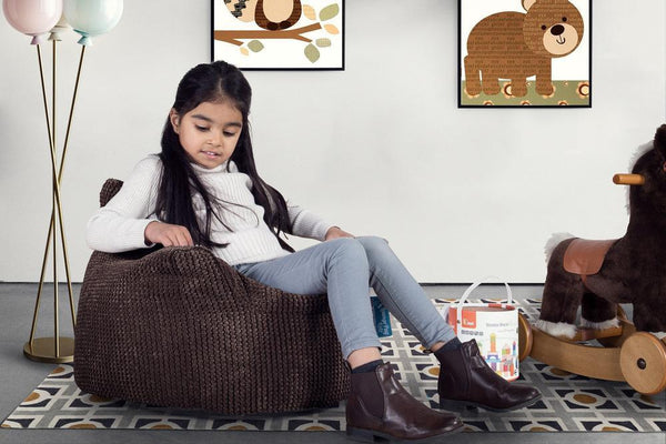 childrens-armchair-bean-bag-pom-pom-chocolate-brown_02