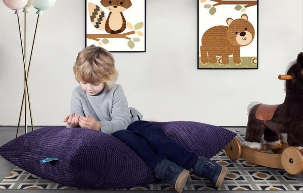 childrens-bean-bag-pillow-pom-pom-purple_02
