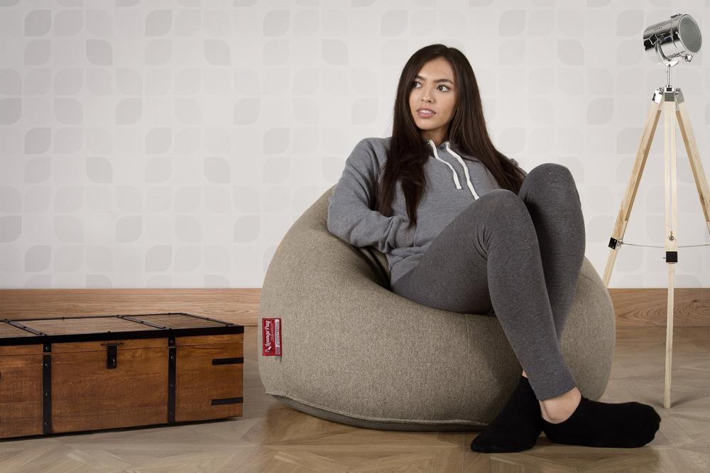 classic-bean-bag-chair-interalli-silver_02