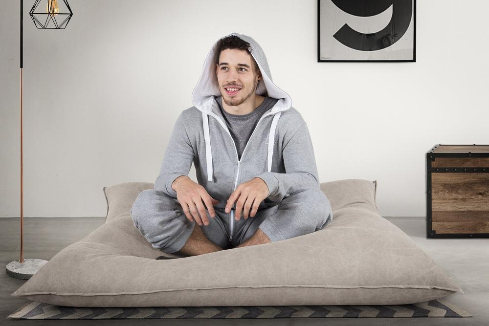 extra-large-bean-bag-denim-pewter_02