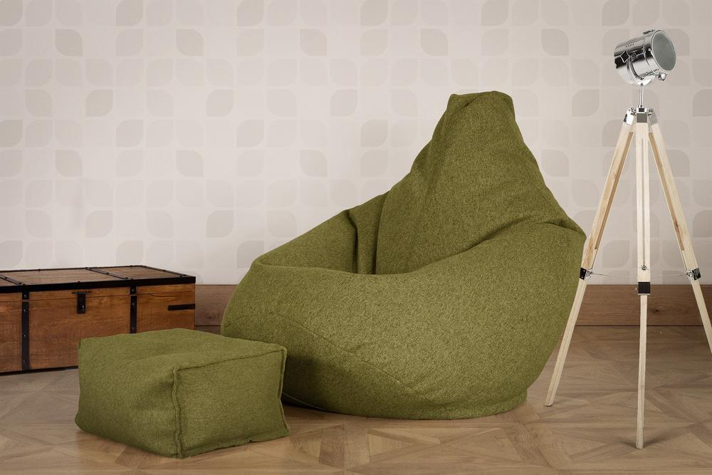 small-footstool-interalli-lime-green_02