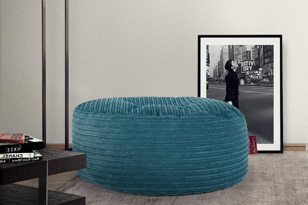 large-round-pouffe-cord-agean-blue_02