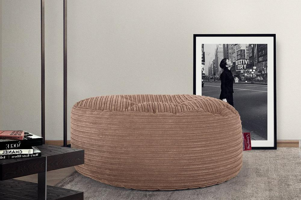large-round-pouffe-cord-sand_02