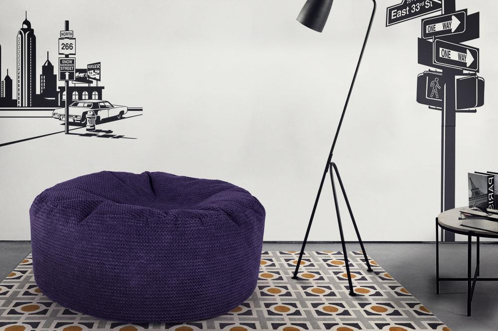 large-round-pouffe-pom-pom-purple_02