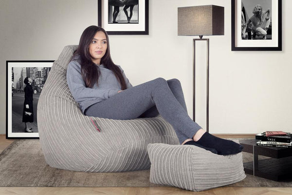lounge-pug-highback-bean-bag-cord-ivory_02