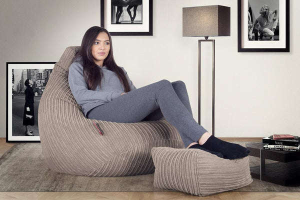 lounge-pug-highback-bean-bag-cord-mink_02