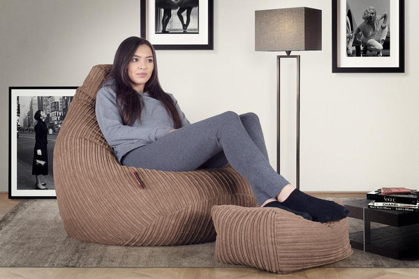 lounge-pug-highback-bean-bag-cord-sand_02
