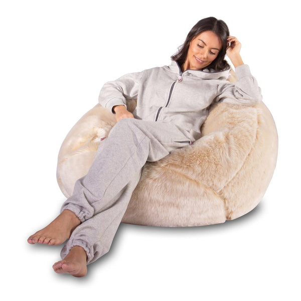 highback-fur-bean-bag-white-fox_01
