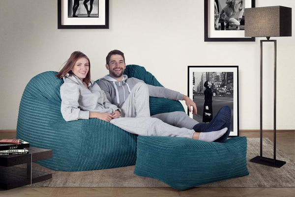 lounge-pug-mega-sofa-bean-bag-cord-agean_02