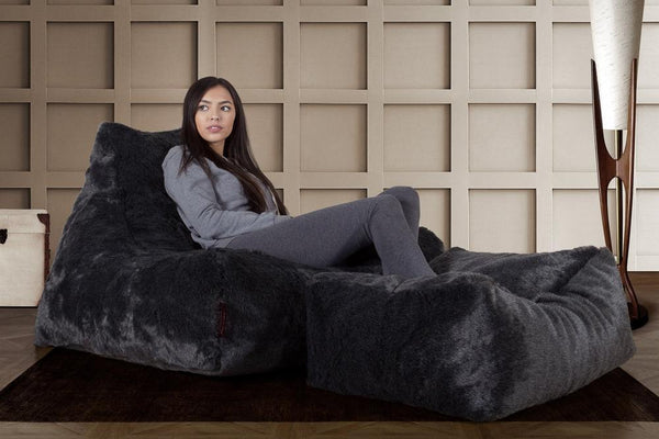 lounger-beanbag-faux-fur-black-badger_02