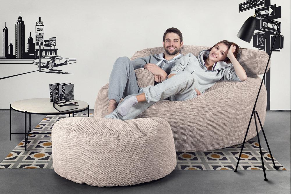 mega-mammoth-bean-bag-sofa-pom-pom-ivory_02