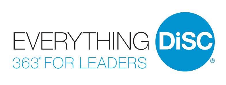 Everything DiSC 363 For Leaders