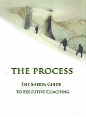 Sherpa Executive Coaching Certification - Online version