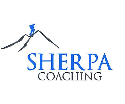 Certified Sherpa Coach (CSC)    Recertification with Interview