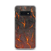 Load image into Gallery viewer, Samsung LAVA  Skin Case
