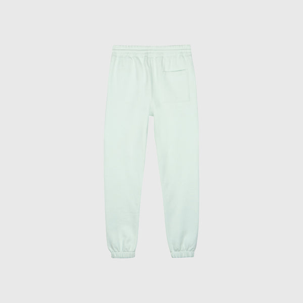 IKYSW SWEATPANTS - MINT SLUSH
