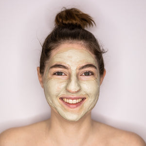 Rejuvenating Facial Bundle