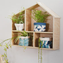 Load image into Gallery viewer, Edie Doll House Shelf