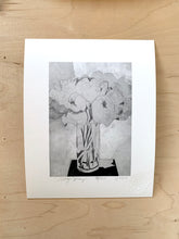 Load image into Gallery viewer, MINI BLACK & WHITE PRINT COLLECTION - 8 PIECES