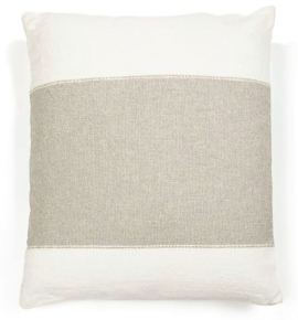 Charlotte Pillow Cushion