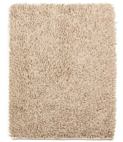 Calistoga Bath Rug - Large