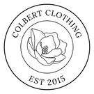 Colbert Clothing