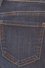Load image into Gallery viewer, Let's Go Shopping Stretch Skinny Jeans in Dark Wash
