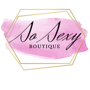 So Sexy Boutique LLC