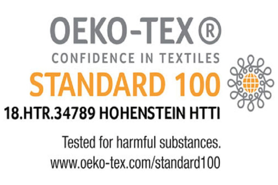 What is OEKO-TEX Certificate?