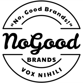 No Good Brands