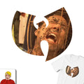 Not the Wu-Tang Killa Beez!! Tee