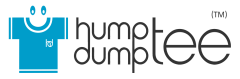 Humptee Dumptee