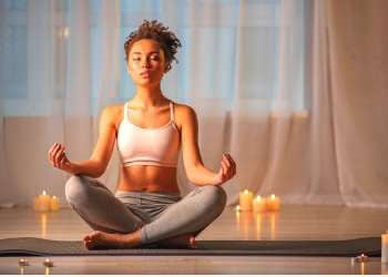What is Meditation and How to Practice - A Beginner's Guide to Inner Peace