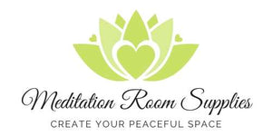 meditation room supplies create your peaceful space