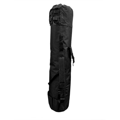 5Rods1Bag | Fishing Bag