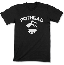 Load image into Gallery viewer, Pot Head