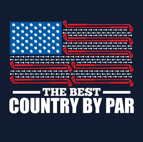 Best Country By Par