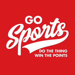 Go Sport Do The Thing